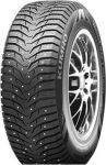 Kumho WinterCraft ice Wi31 н/шип 185/65 R15 88T (уценка: 2015г.в.)